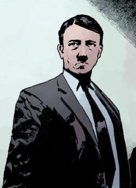 Adolf.Hitler