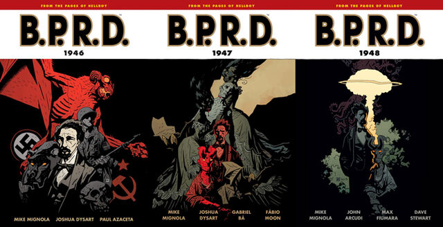 File:BPRD 1940s Trade Collections.jpg