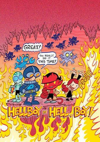 File:Hellboy in Hell, boy!.jpg