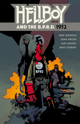 File:Hellboy and the BPRD Trade01.jpg