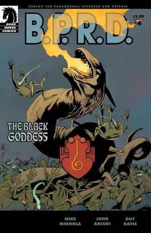 File:The Black Goddess 4.jpg