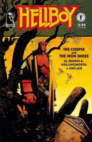 File:Hellboy The Corpse and the Iron Shoes.jpg