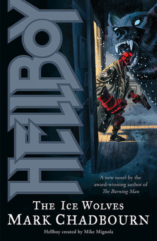 File:Hellboy - The Ice Wolves (Novel Cover).jpg
