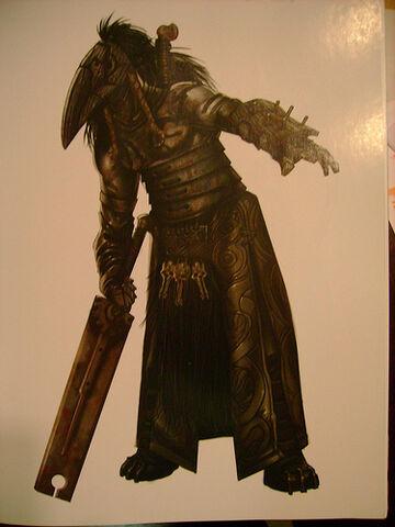 File:Guard of King Balor.jpg