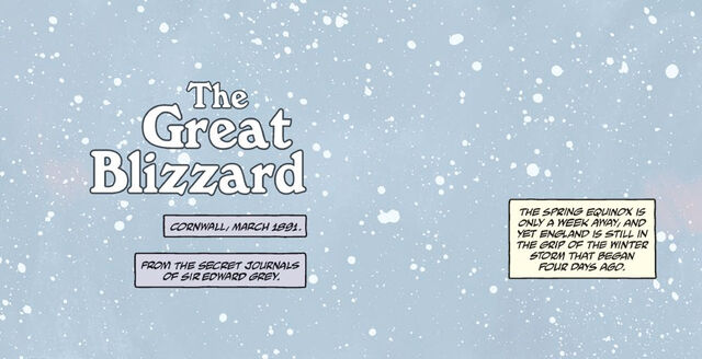 File:The Great Blizzard - Title Panel.jpg