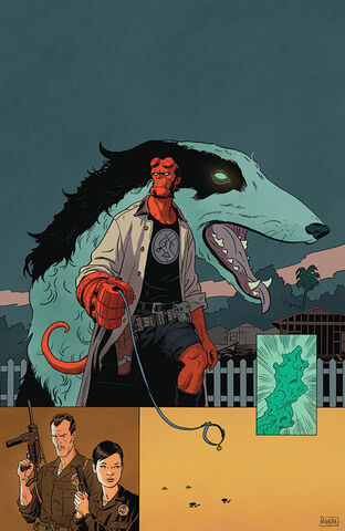 File:Hellboy and the BPRD 1953 4.jpg