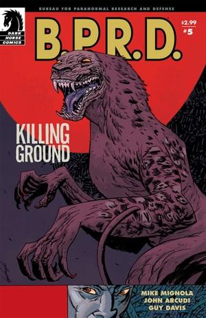 File:Killing Ground 5.jpg