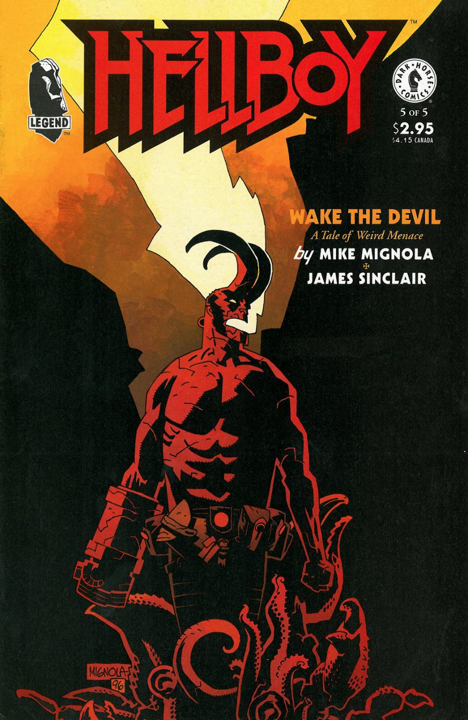 File:Wake the Devil 5.jpg