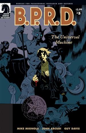 File:The Universal Machine 5.jpg