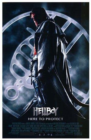 File:HellboyMoviePoster.jpg