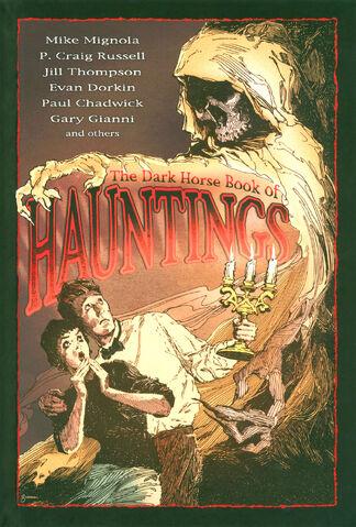 File:DH Book of Hauntings.jpg