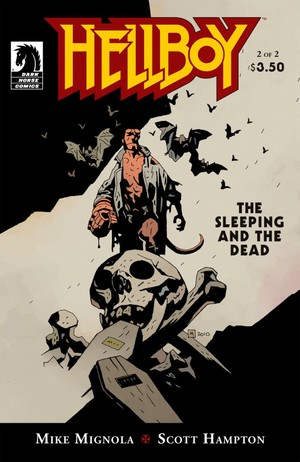 File:The Sleeping and the Dead 2.jpg