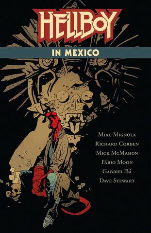 File:HBinMexico Trade.jpg