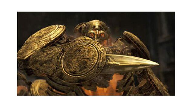File:Stupid golden army.jpg
