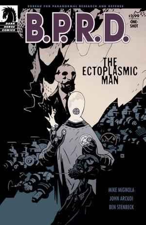 File:The Ectoplasmic Man.jpg