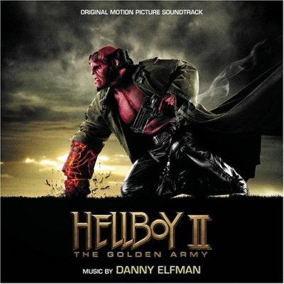 File:Hellboy2Soundtrack.jpg