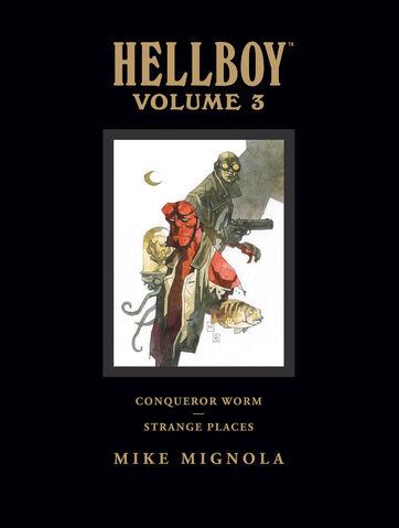 File:Hellboy Library 3.jpg