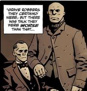 Rawhead and Bloody Bones1