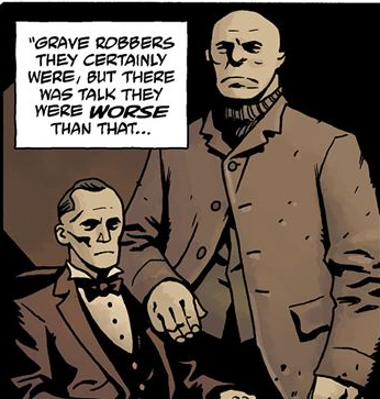 File:Rawhead and Bloody Bones1.png