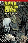 New World 01