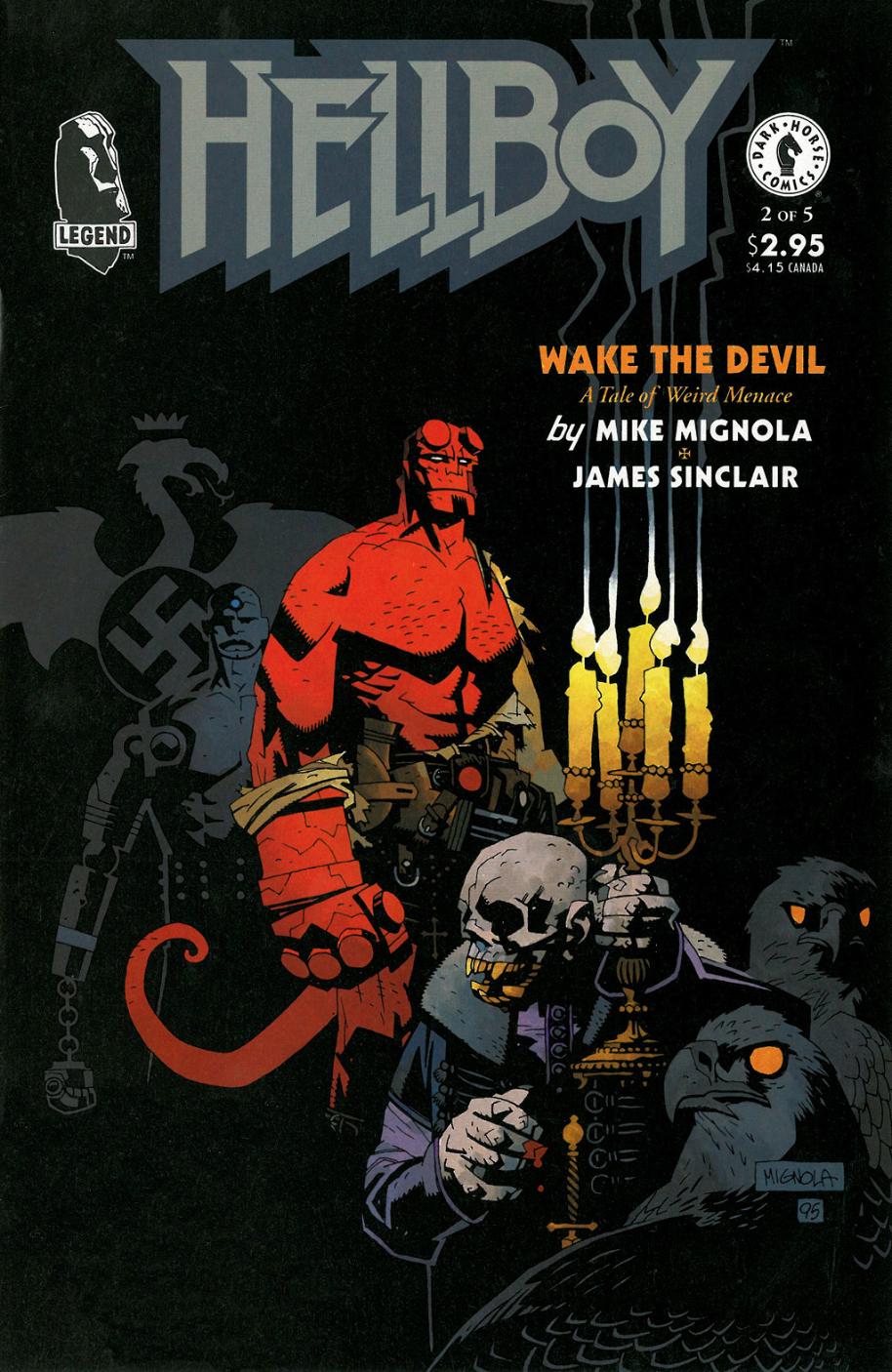 File:Wake the Devil 2.jpg