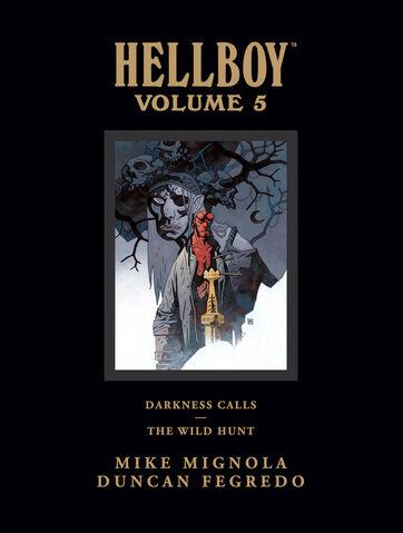 File:Hellboy Library 5.jpg