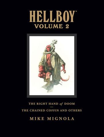 File:Hellboy Library 2.jpg