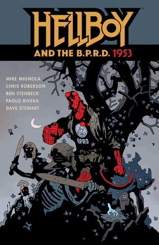 File:Hellboy and the BPRD 1953 Trade.jpg