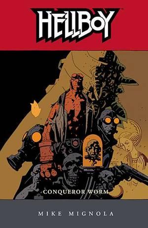 File:Hellboy Conqueror Worm.jpg