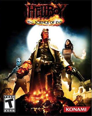 File:Hellboy Science of Evil.jpg