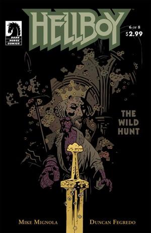 File:The Wild Hunt 6.jpg