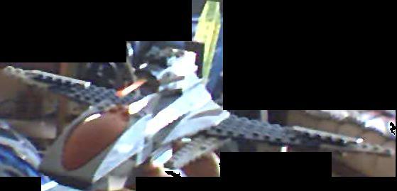 File:HI-25 Anubis.jpg