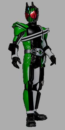 File:Kamen Rider Bereich.png