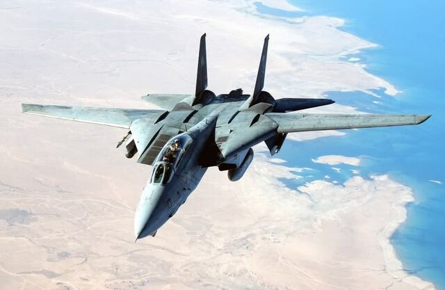 File:F14-Tomcat.jpg