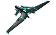 Light Jet2