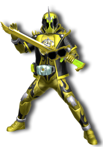 File:Kamen Rider Wraith Toucan Boost Damashii.png
