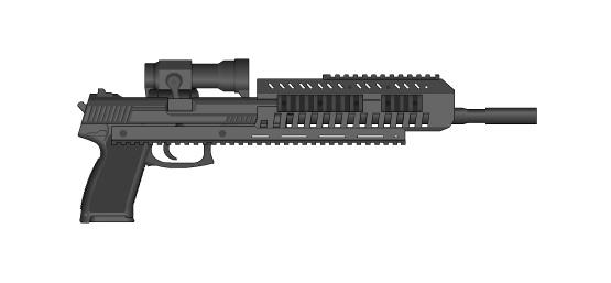 File:IceBite's Sidearm.jpg