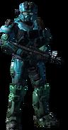 Female Spartan3