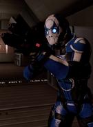 20100626054322!Blue Suns Trooper