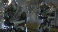 Halo-Reach-Covenant-Files-1-3-Sangheili-Elite-Ultra