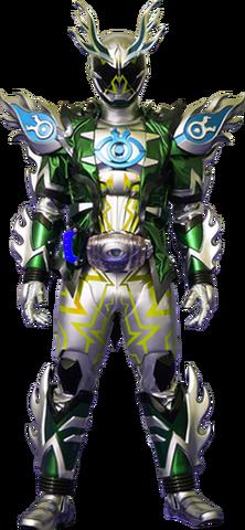 File:Kamen Rider Phantom Deep Phantom Damashii.png