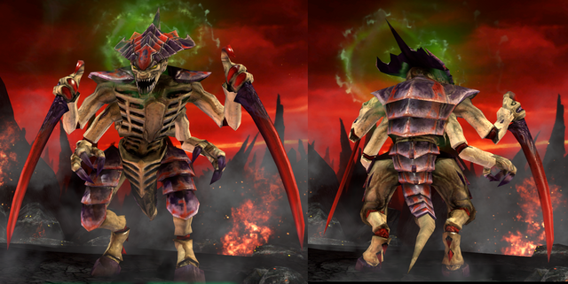 File:Dow2r tyr warrior rank 60 leviathan front and rear.png