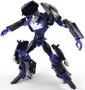 VehiconRobot09 1335918031