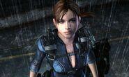 640px-Resident-Evil-Revelations-Delivers-quot-True-Survival-Horror-quot-On-3DS-2-1-