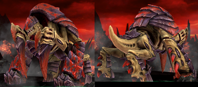 File:Dow2r tyr tyrant guard rank 60 leviathan front and rear.png