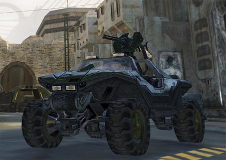 File:M12 LRV Warthog.jpg