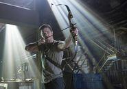 Arrow-tv-show-image