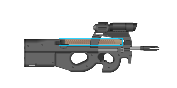 File:IceBite's P90.png