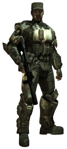 File:Avery Johnson (Halo) (Infantry Commander).jpg