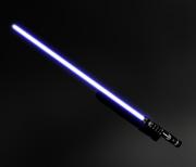 B3D00 Lightsaber Top blade